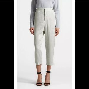 Equipement Charlyne Trousers